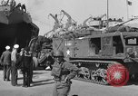 Image of LST United Kingdom, 1944, second 43 stock footage video 65675051840