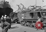 Image of LST United Kingdom, 1944, second 44 stock footage video 65675051840