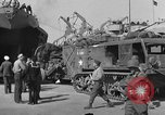 Image of LST United Kingdom, 1944, second 45 stock footage video 65675051840