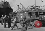 Image of LST United Kingdom, 1944, second 46 stock footage video 65675051840