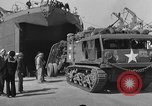 Image of LST United Kingdom, 1944, second 47 stock footage video 65675051840
