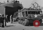 Image of LST United Kingdom, 1944, second 48 stock footage video 65675051840