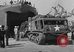 Image of LST United Kingdom, 1944, second 50 stock footage video 65675051840