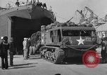 Image of LST United Kingdom, 1944, second 51 stock footage video 65675051840