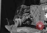 Image of LST United Kingdom, 1944, second 52 stock footage video 65675051840