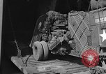 Image of LST United Kingdom, 1944, second 53 stock footage video 65675051840