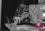 Image of LST United Kingdom, 1944, second 54 stock footage video 65675051840