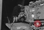 Image of LST United Kingdom, 1944, second 57 stock footage video 65675051840
