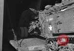 Image of LST United Kingdom, 1944, second 58 stock footage video 65675051840