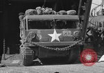 Image of LST United Kingdom, 1944, second 60 stock footage video 65675051840