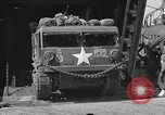 Image of LST United Kingdom, 1944, second 61 stock footage video 65675051840