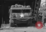 Image of LST United Kingdom, 1944, second 62 stock footage video 65675051840