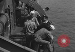Image of United States troops United Kingdom, 1944, second 33 stock footage video 65675051845