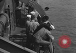 Image of United States troops United Kingdom, 1944, second 34 stock footage video 65675051845