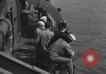 Image of United States troops United Kingdom, 1944, second 35 stock footage video 65675051845