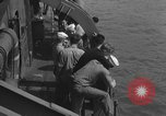 Image of United States troops United Kingdom, 1944, second 36 stock footage video 65675051845