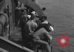 Image of United States troops United Kingdom, 1944, second 37 stock footage video 65675051845