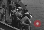 Image of United States troops United Kingdom, 1944, second 38 stock footage video 65675051845