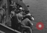 Image of United States troops United Kingdom, 1944, second 39 stock footage video 65675051845
