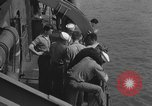 Image of United States troops United Kingdom, 1944, second 40 stock footage video 65675051845