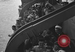 Image of United States troops United Kingdom, 1944, second 41 stock footage video 65675051845