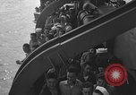 Image of United States troops United Kingdom, 1944, second 43 stock footage video 65675051845