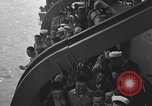 Image of United States troops United Kingdom, 1944, second 45 stock footage video 65675051845