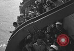Image of United States troops United Kingdom, 1944, second 46 stock footage video 65675051845