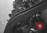Image of United States troops United Kingdom, 1944, second 47 stock footage video 65675051845
