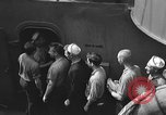 Image of United States troops United Kingdom, 1944, second 49 stock footage video 65675051845