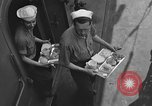 Image of United States troops United Kingdom, 1944, second 59 stock footage video 65675051845