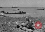Image of United States soldiers Sicily Italy, 1943, second 1 stock footage video 65675051857
