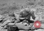Image of United States soldiers Sicily Italy, 1943, second 15 stock footage video 65675051857