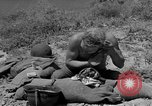 Image of United States soldiers Sicily Italy, 1943, second 16 stock footage video 65675051857