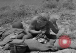 Image of United States soldiers Sicily Italy, 1943, second 18 stock footage video 65675051857