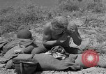 Image of United States soldiers Sicily Italy, 1943, second 19 stock footage video 65675051857