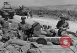 Image of United States soldiers Sicily Italy, 1943, second 20 stock footage video 65675051857