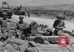 Image of United States soldiers Sicily Italy, 1943, second 21 stock footage video 65675051857