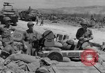 Image of United States soldiers Sicily Italy, 1943, second 22 stock footage video 65675051857