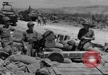 Image of United States soldiers Sicily Italy, 1943, second 23 stock footage video 65675051857