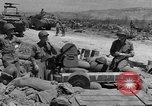 Image of United States soldiers Sicily Italy, 1943, second 24 stock footage video 65675051857
