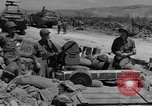 Image of United States soldiers Sicily Italy, 1943, second 25 stock footage video 65675051857