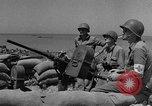 Image of United States soldiers Sicily Italy, 1943, second 27 stock footage video 65675051857