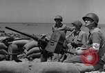Image of United States soldiers Sicily Italy, 1943, second 28 stock footage video 65675051857