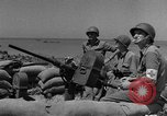 Image of United States soldiers Sicily Italy, 1943, second 29 stock footage video 65675051857