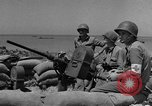 Image of United States soldiers Sicily Italy, 1943, second 30 stock footage video 65675051857