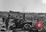 Image of United States soldiers Sicily Italy, 1943, second 31 stock footage video 65675051857