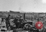 Image of United States soldiers Sicily Italy, 1943, second 32 stock footage video 65675051857