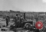 Image of United States soldiers Sicily Italy, 1943, second 34 stock footage video 65675051857