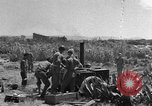 Image of United States soldiers Sicily Italy, 1943, second 35 stock footage video 65675051857